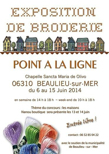 expo-Beaulieu-