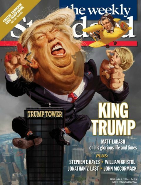 the-weekly-standard-trump