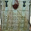 Prince jules