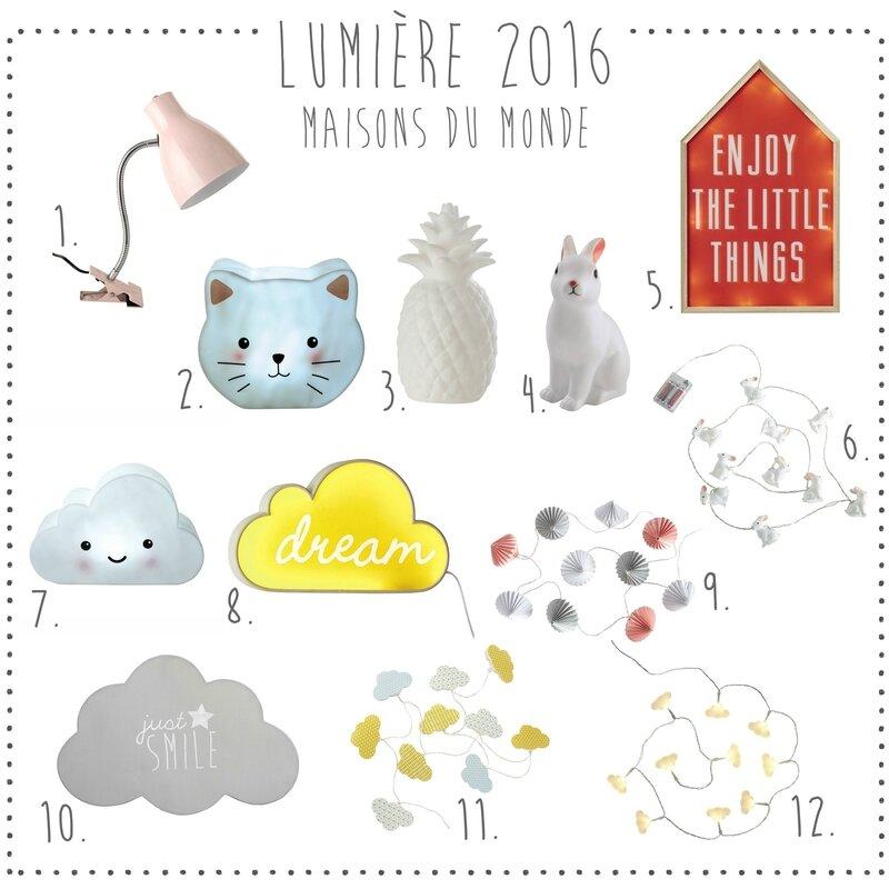 Catalogue-junior-enfant-maisons-du-monde-2016-luminaires-lampes-éclairage-déco