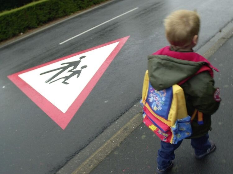 S0-Securite-routiere-75-des-parents-sont-imprudents-sur-le-chemin-de-l-ecole-329874