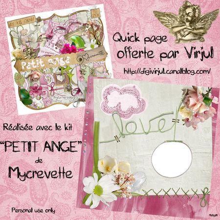PV_QP2_PETIT_ANGE