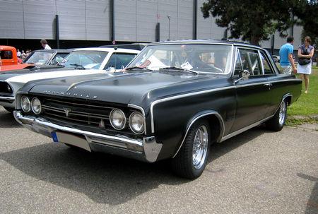 Oldsmobile_F_85_1964_01