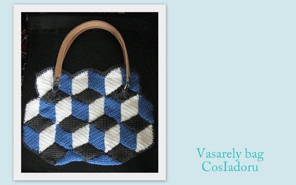 Vasarely bag3