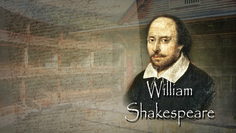 is-shakespeare-overrated (800x450)