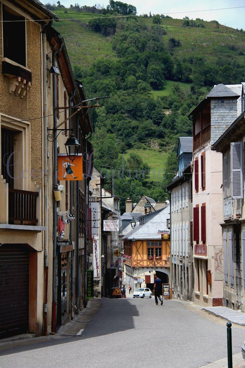 IMG_8487_Hautes-Pyrénées