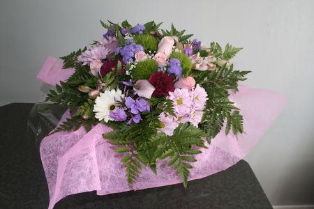 bouquetJ_365_002