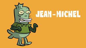 Jean_Michelcadre