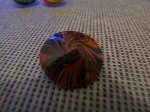 swirls_003