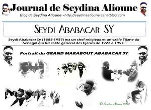 seydinaalioune_mbaye