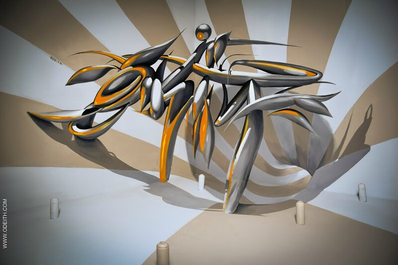 anamorphic-tube-odeith-2015-endless-research