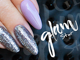 gelique-glam-nails-company