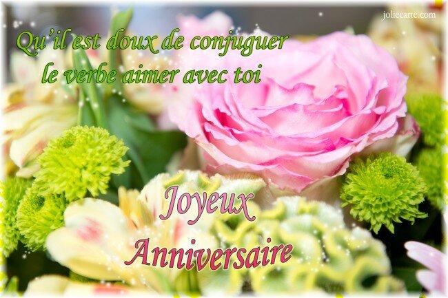France Lise Amoureuse Black Tu Boudes Ill Be Good