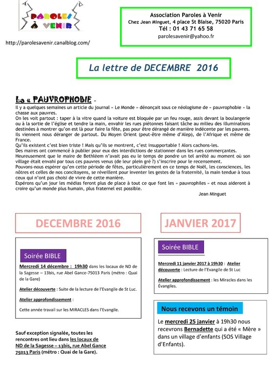 LettreParolesàVenir_201612_page 1