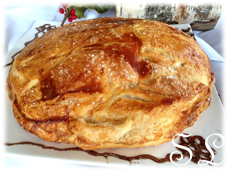 galette_1500