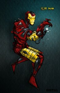 croquis_iron_man_2