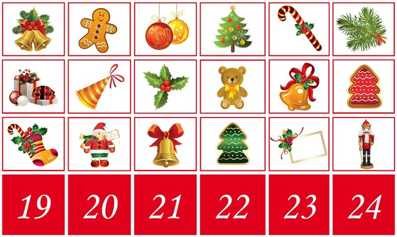 calendrier-avent-18_12