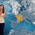taniayoung00.2015_07_11_meteoFRANCE2