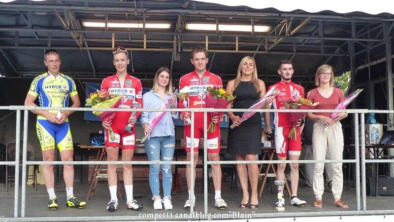 Blain Pass cycliste (105) (Copier)