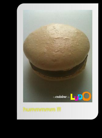 macaron_02