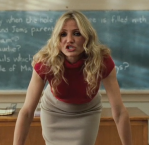 cameron_diaz_bad_teacher-300x292