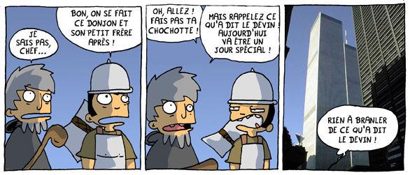 Le_devin