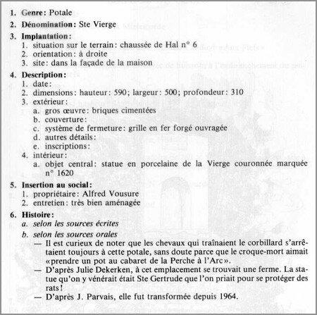Chap24_fiche