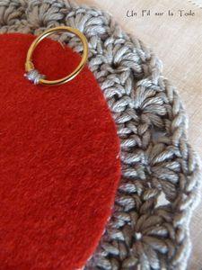 cadre_crochet_8