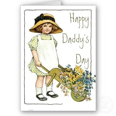 happy_daddys_day_card_p137416024485766442v16i_400