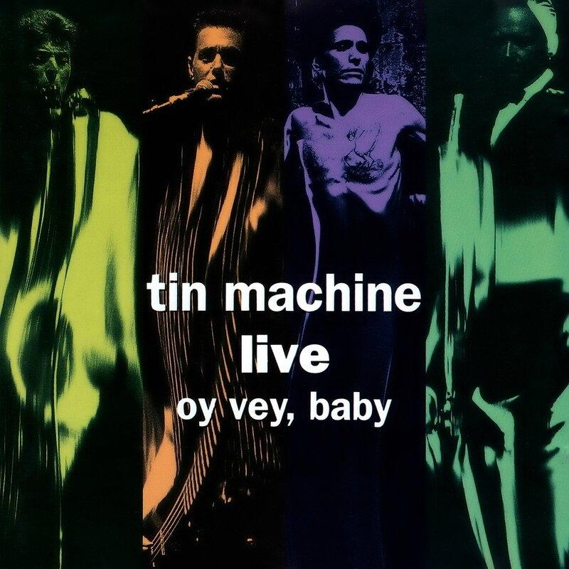 live-oy-vey-baby-51cfc4fd3a8b4