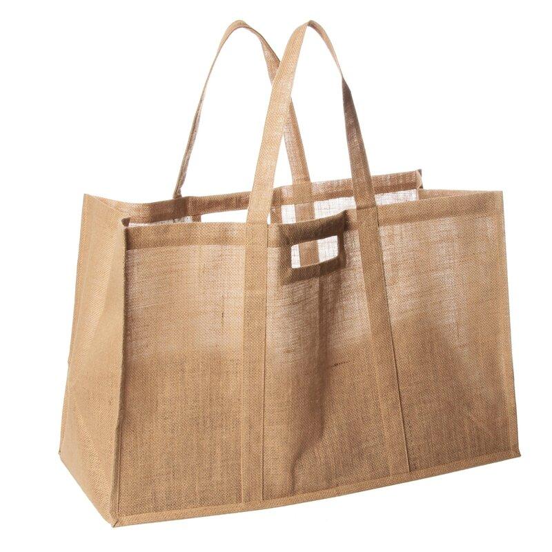 sac-porte-buches-ruecab-toile-naturelle