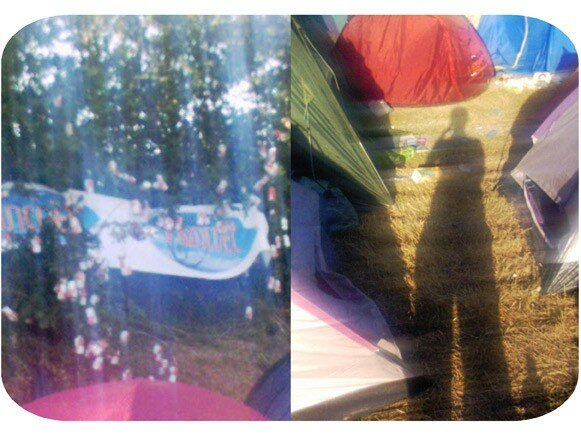 campingcharrues