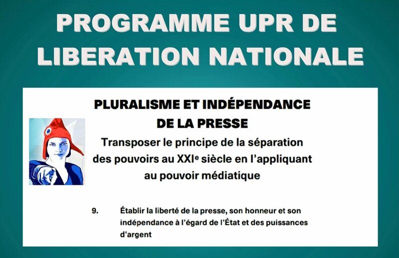 INDEPENDANCE PRESSE PLN
