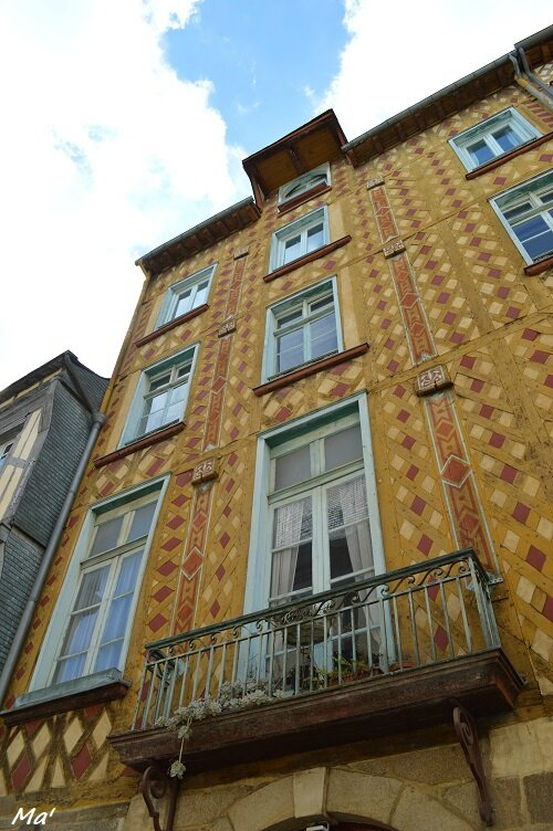 160731_Rennes_3