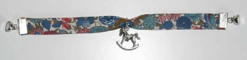 bracelet liberty 66