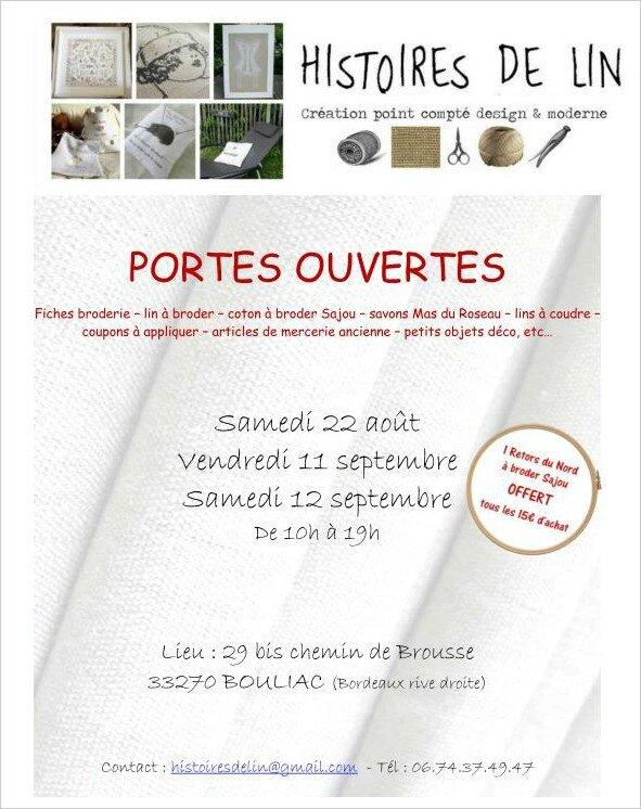 PORTES OUVERTES_page_001
