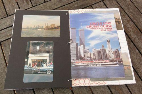 Album NY 1993 (19)