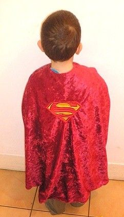cape_de_super_hero