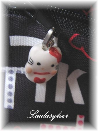 sac_hello_kitty__4_
