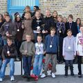 28-Cross école St Joseph