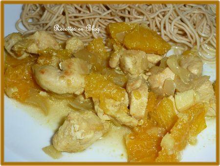 poulet_aux_mandarines1