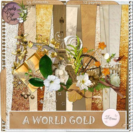 a_world_gold