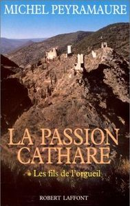 LA_PASSION_CATHARE_01