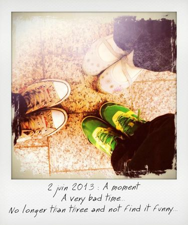 2-a moment_instant