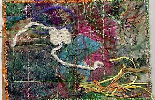 Folle aragne (Dante) - Clown Navet