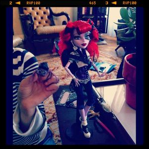 monsterHighLuna