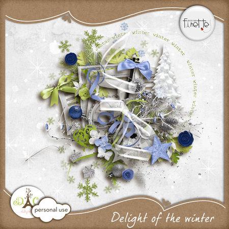 delight_dc