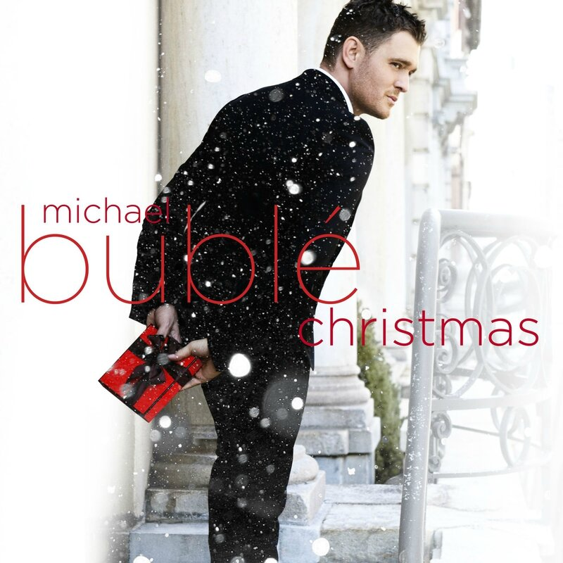 christmas--cover-art-extralarge_1313541716823
