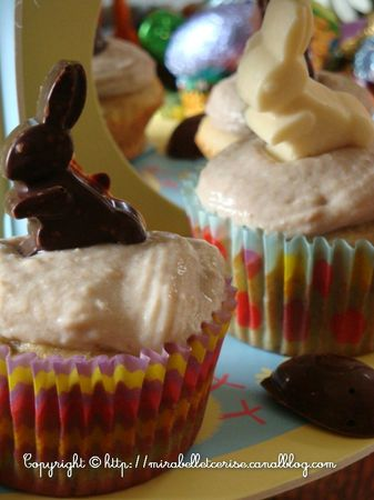 cupcakes paques1