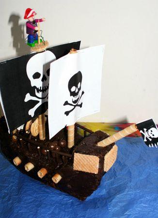 pirate-5258_1